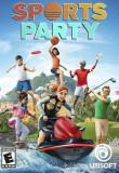 Sports Party (Nintendo Switch) eShop Key