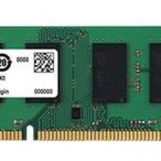 Memorie Crucial CT51264BD160B, DDR3L, 4GB, CL11