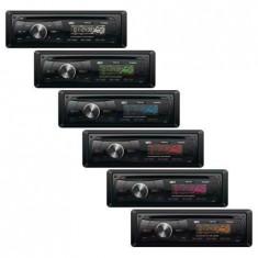RADIO CD/MP3/USB/SD/MMC/AUX PEIYING