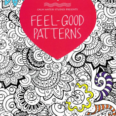 Feel-Good Patterns, 2016