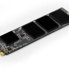 SSD BIWIN A3, 120GB, SATA III, M.2