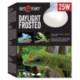 Bec REPTI PLANET Daylight Frosted 25W