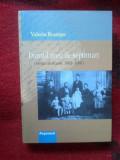 E2 Diariul meu de septiman : (jurnal de licean, 1885-1886) / Valeriu Braniste