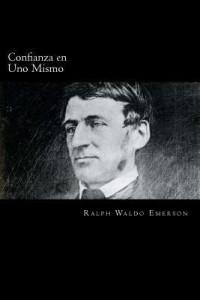 Confianza En Uno Mismo (Spanish Edition)