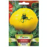 Seminte de tomate Brandywine Florian 0 2 grame