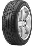 Cauciucuri pentru toate anotimpurile Pirelli P Zero Nero All Season ( P245/45 R19 102H XL J )