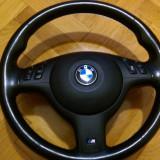 Volan BMW e46 , x5
