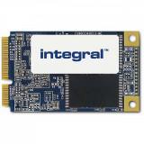 SSD Integral MO-300 256GB SATA-III mSATA
