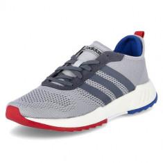 Pantofi Barbati Adidas Phosphere EG3491