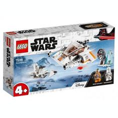 LEGO Star Wars - Snowspeeder 75268