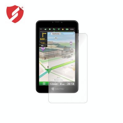 Folie de protectie Clasic Smart Protection Navigatie Navitel T757 LTE CellPro Secure foto
