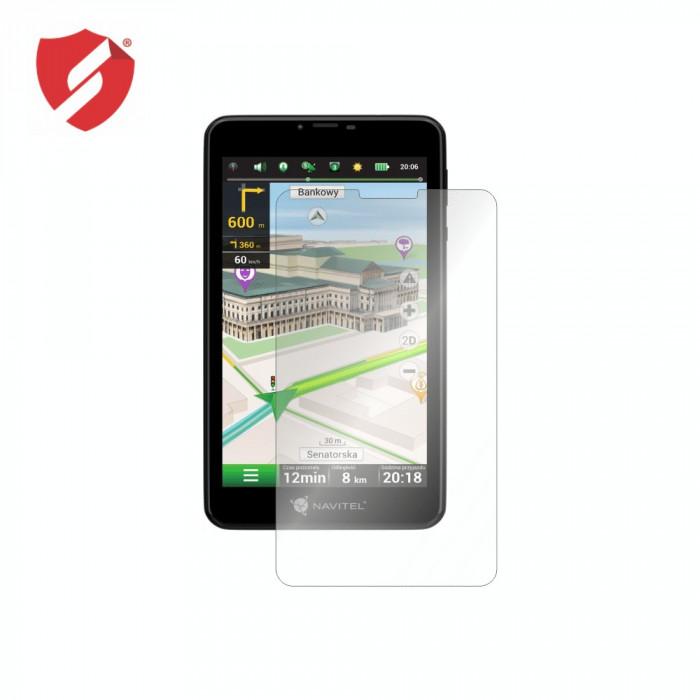 Folie de protectie Clasic Smart Protection Navigatie Navitel T757 LTE CellPro Secure