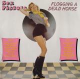 VINIL Sex Pistols – Flogging A Dead Horse   (VG+)