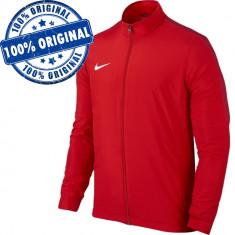 Bluza Nike Academy pentru barbati - bluza originala