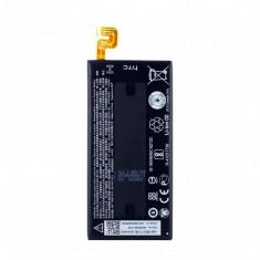 Inlocuire Acumulator Original HTC U Ultra (3000 mAh) B2PZF100