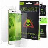 Folie de Protectie Full Body HUAWEI P10 Alien Surface