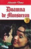 Cumpara ieftin Doamna de Monsoreau, vol. 2