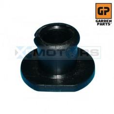 Suport amortizor Stihl MS170, MS180, MS210, MS250 - GP