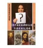 Intrebarile tinerilor, Nicolae Iorga