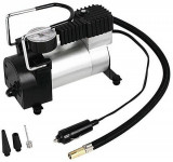 Compresor auto 12V, 35L/min (965KPA)