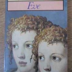EVE - GUY HOCQUENGHEM
