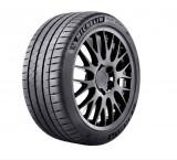 Anvelopa Vara Michelin PilotSport4 Suv XL 235/60/18 107W