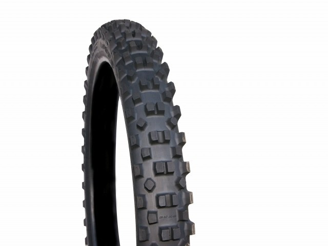 Anvelopa cross enduro DURO 90 90 21 (54R) TT DM1160 NHS Diagonal