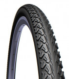 Anvelopa Bicicleta Mitas 20 X 1.75 V81 Shield, 47-406 - Mitas