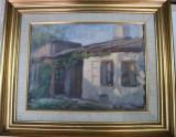 C. MIHAILESCU -CASA TARANEASCA