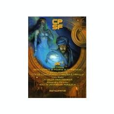 Colectia de povestiri stiintifico-fantastice, vol. 5