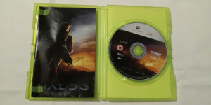 [360] Halo 3 - joc original Xbox 360