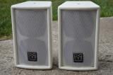Boxe Martin Audio EM 15
