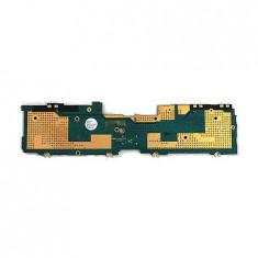 Placa de baza Samsung Google Nexus 10 P8110 defecta