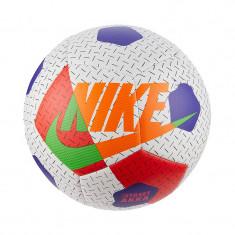 Minge Nike Street Akka - SC3975-103