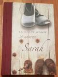 Se numea Sarah de Tatiana de Rosnay