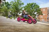 Kart BERG Rally Pearl, Berg Toys