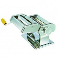 Masina de facut taitei Bohmann, 150 mm, role reglabile