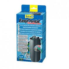 Filtru intern acvariu, Easy Crystal 300, pt 60L, Tetra