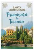 Cumpara ieftin Primăvară în Toscana