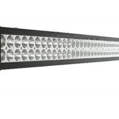"LED Bar Auto Offroad 300W/12V-24V, 21.980 Lumeni, 52""/133 cm, Combo Beam 8/90 Gr"