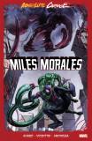 Absolute Carnage: Immortal Hulk | Saladin Ahmed