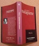Pielea. Colectiile Cotidianul - Curzio Malaparte, Univers, 2007