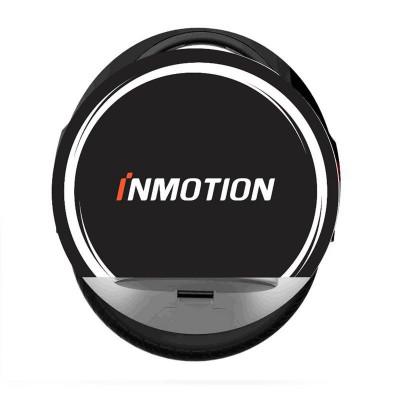 Husa protectie monociclu electric Inmotion V5/V5F foto
