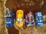 Disney Pixar Cars masinute 5-7 cm jucarie copii (varianta 5)