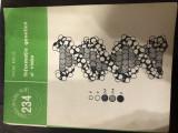 Petre Raicu - Informatia genetica si viata Ag