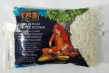 TRS Pawa Poha Medium (Orez Aplatizat) 300g