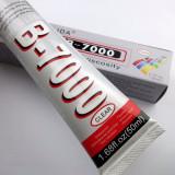 Cumpara ieftin Adeziv Zhanlida B-7000 transparent si rezistent la apa si vibratii 50ml