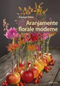 Aranjamente florale moderne