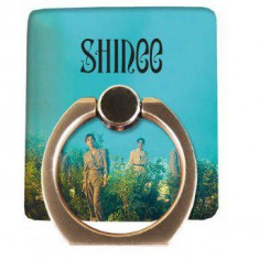 Suport pentru telefon K-POP shinee