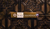 Betisoare Naturale Parfumate  Nag Chandan - Vijayshree 15g(12-15buc)